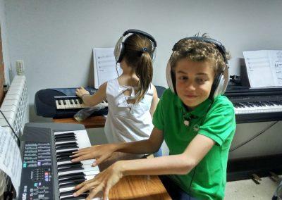 musica_08