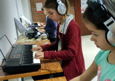musica_09