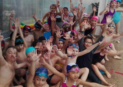 natacion-liceo