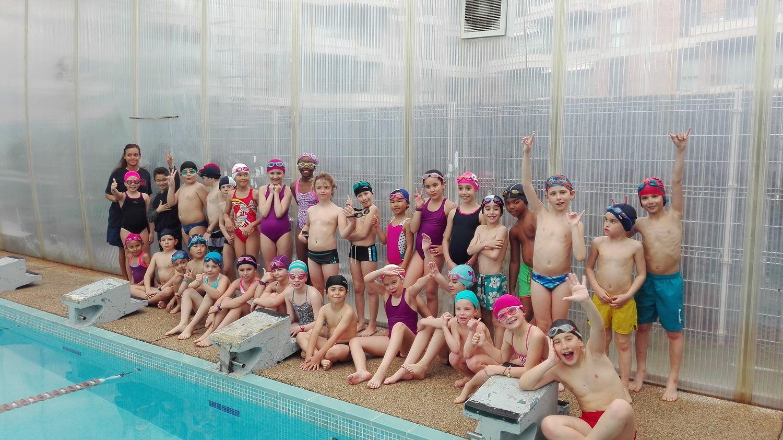 natacion-liceo_03