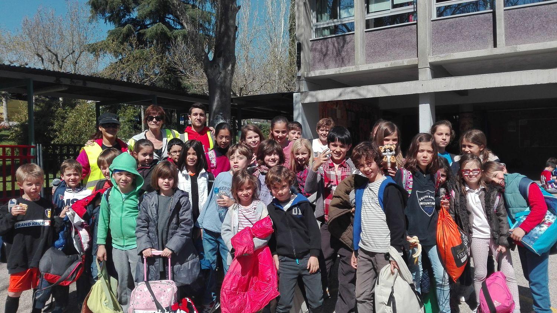natacion-liceo_05