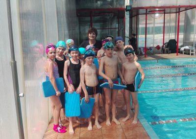 natacion-liceo_07