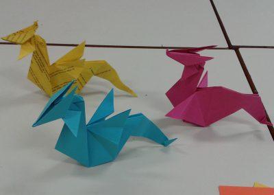 origami_02