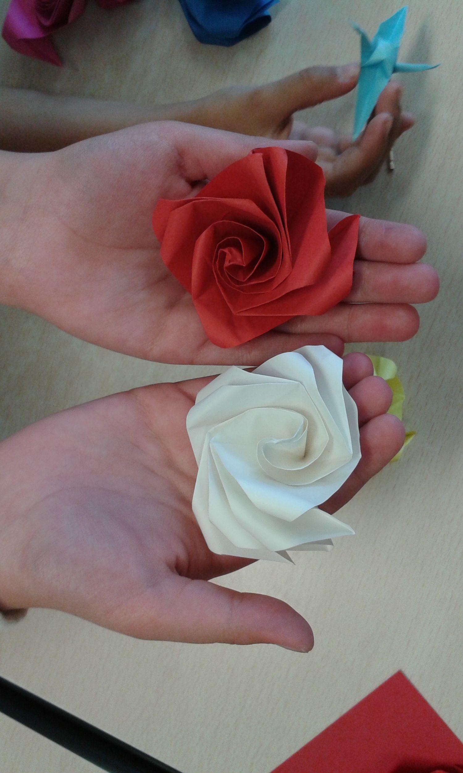 origami_04