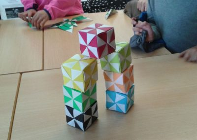 origami_07