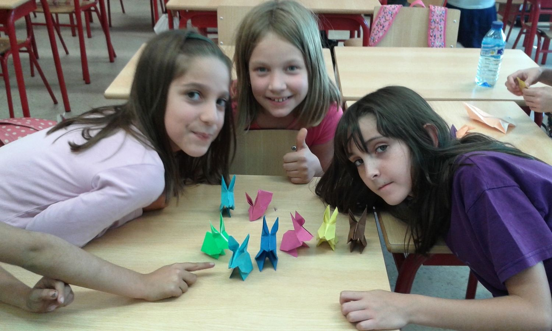 origami_15