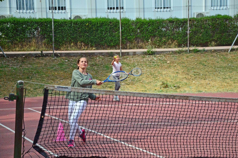 tenis_03