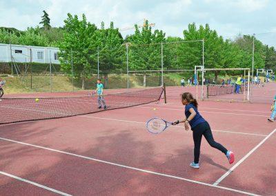 tenis_04
