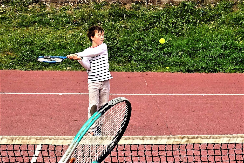 tenis_06