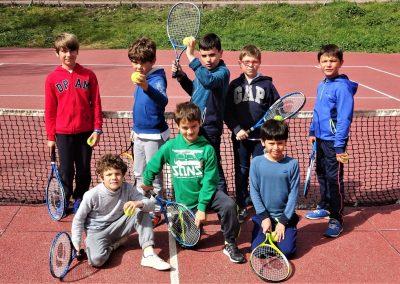 tenis_09