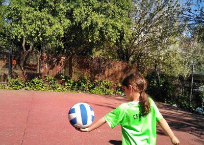voleibol_03