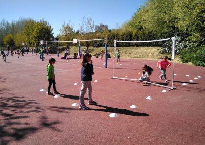 voleibol_05