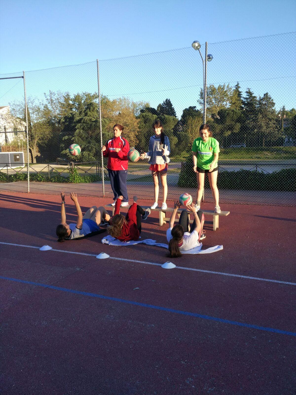 voleibol_07