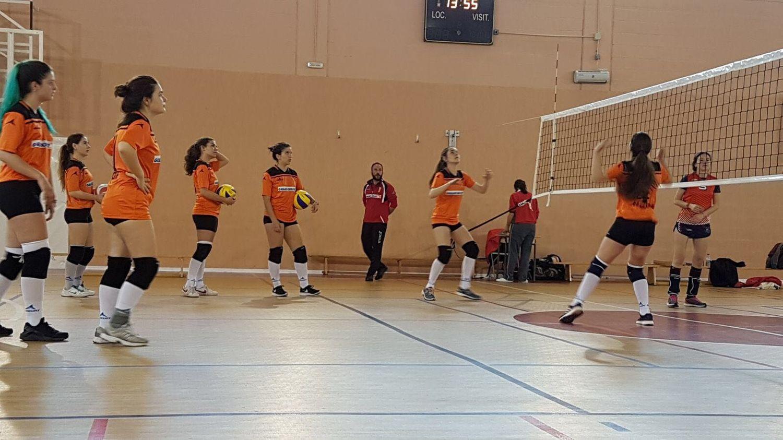voleibol_08